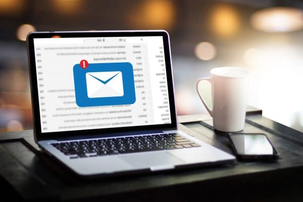 10 compelling reasons to start building business email lists