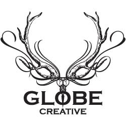 Globe Creative logo