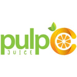 Pulp-Juice-Co-logo