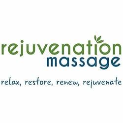 Rejuvenation-Massage-logo-250px