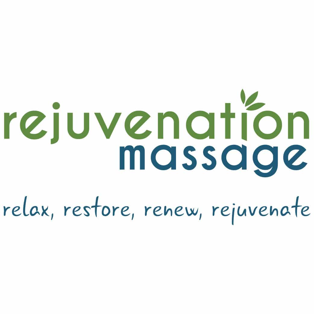 Rejuvenation-Massage-logo