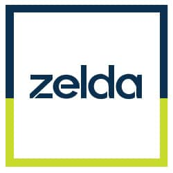 Zelda-Recruitment-logo