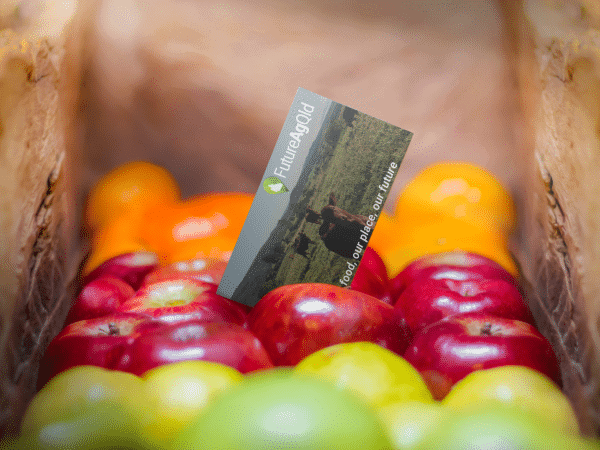 business-card-on-fruits-2234
