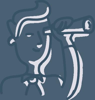 doodle illustration 106