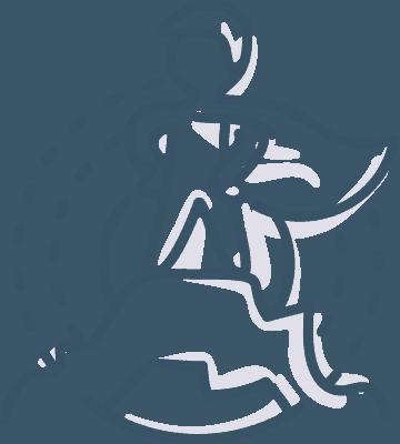 doodle illustration 123
