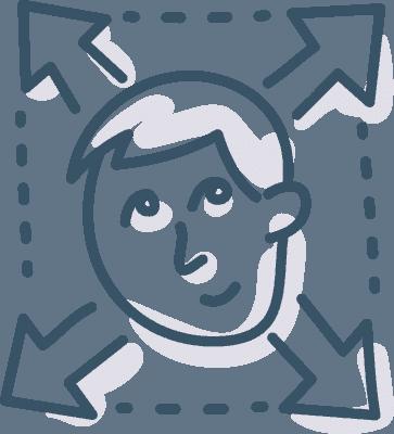 doodle illustration 129