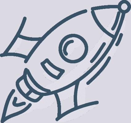 doodle-illustration-137
