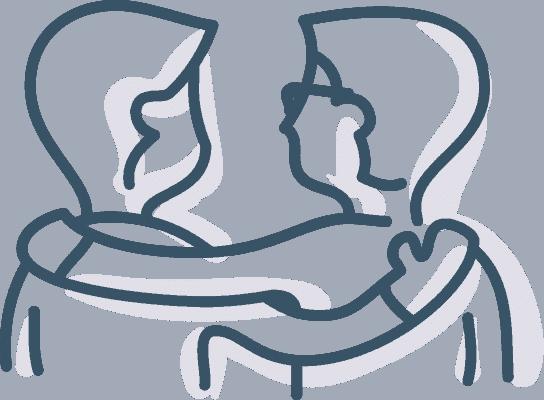 doodle illustration 197