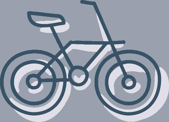 doodle-illustration-226