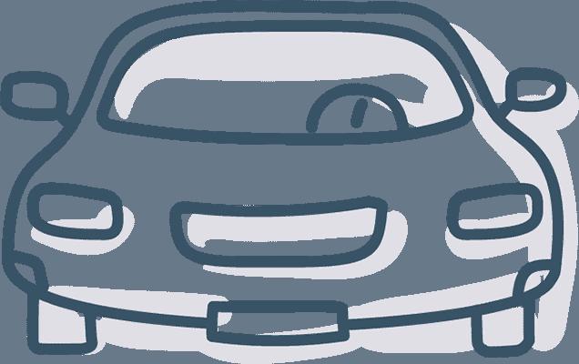 doodle-illustration-227