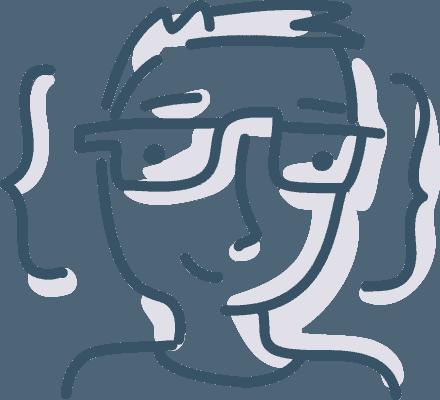 doodle illustration 65