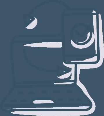 doodle illustration 85