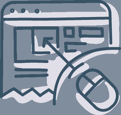 doodle-illustration-94