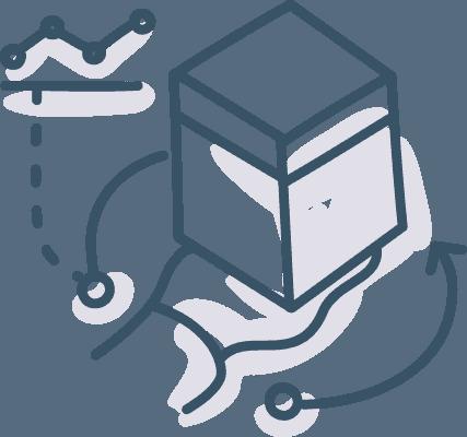 doodle-illustration-96