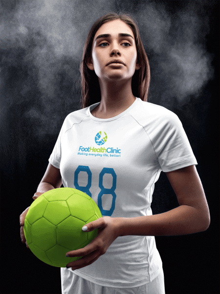fhc custom soccer jerseys 1