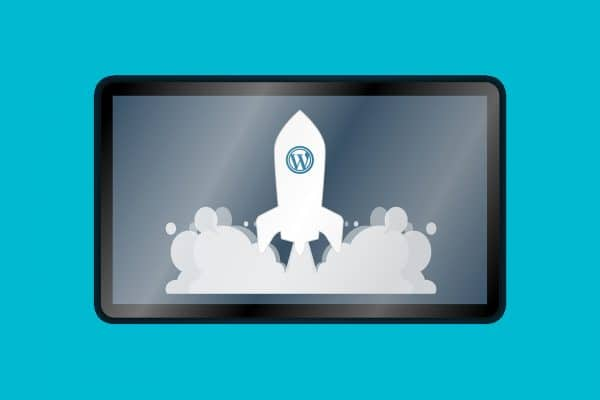 guide to wordpress website optimisation