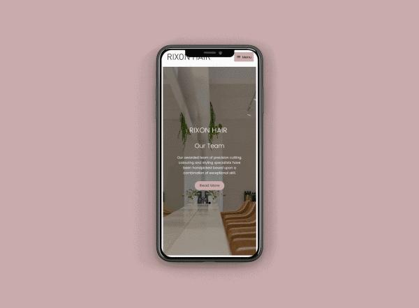 rixonhair-iphone-xs-max-mockup-color-backdrop