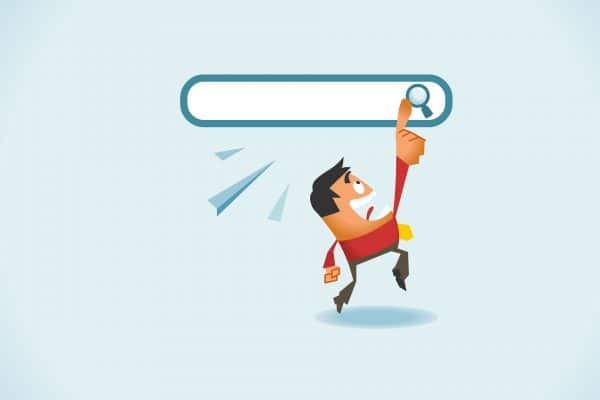 seo sem and ppc whats best for my business