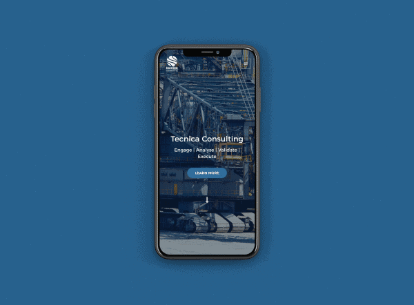 tenicaconsulting-iphone-xs-max-mockup-color-backdrop