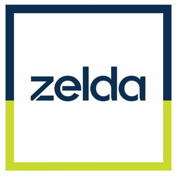 zelda 1000px