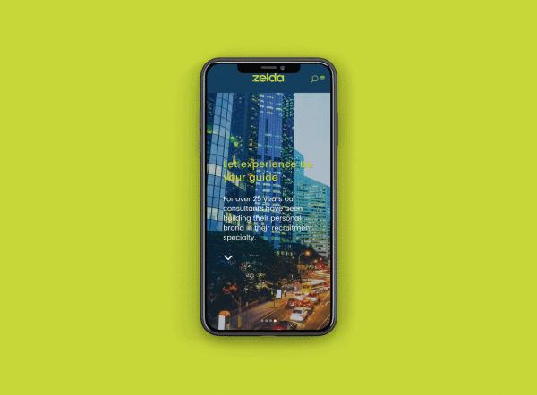 zeldarecruitment-iphone-xs-max-mockup-color-backdrop